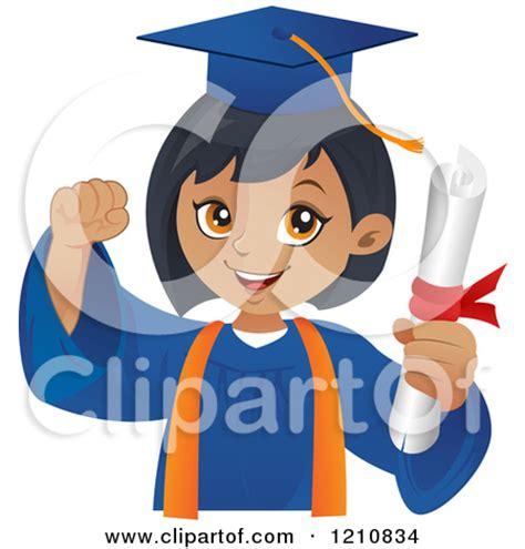 Graduating from High School Teen Ink